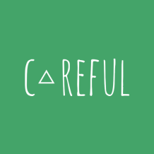 careful-logo-ig